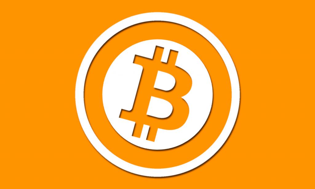 bitcoin core descărcare plataforma bitcoin trade