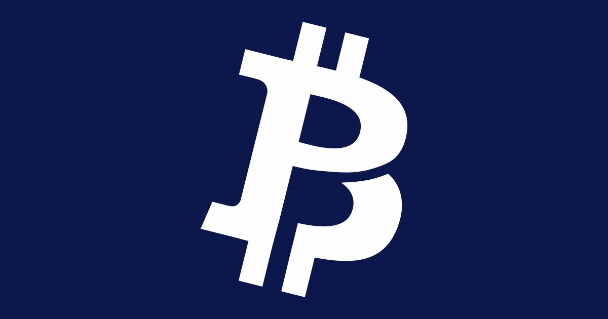 Bitcoin Private Electrum: Скачать BTCP кошелек для Windows/Linux/MacOS