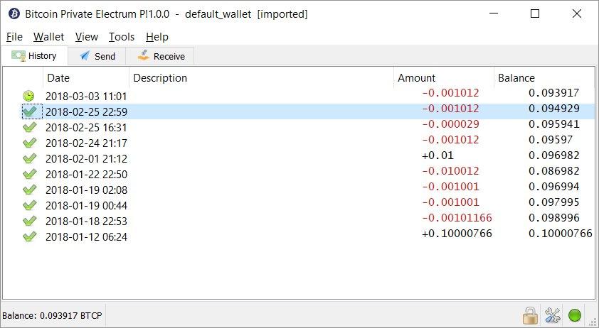 bitcoin wallet download windows