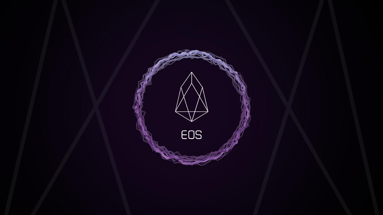 eoswallet